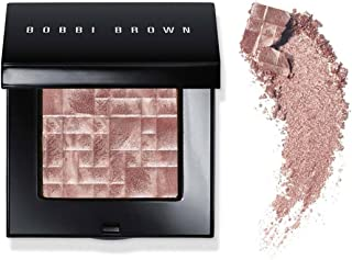 Bobbi Brown Highlighting Powder Tawny Glow
