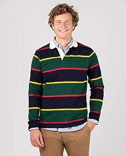 El Ganso Casual 1 Polo, Multicolor (Varios 0008), XX-Large para ...