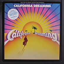 Best california dreaming soundtrack Reviews