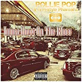 Grill and Lady (feat. Napoleon) [Explicit]