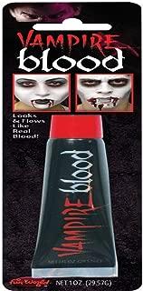 Forum Novelties - Makeup-Blood (Tube)