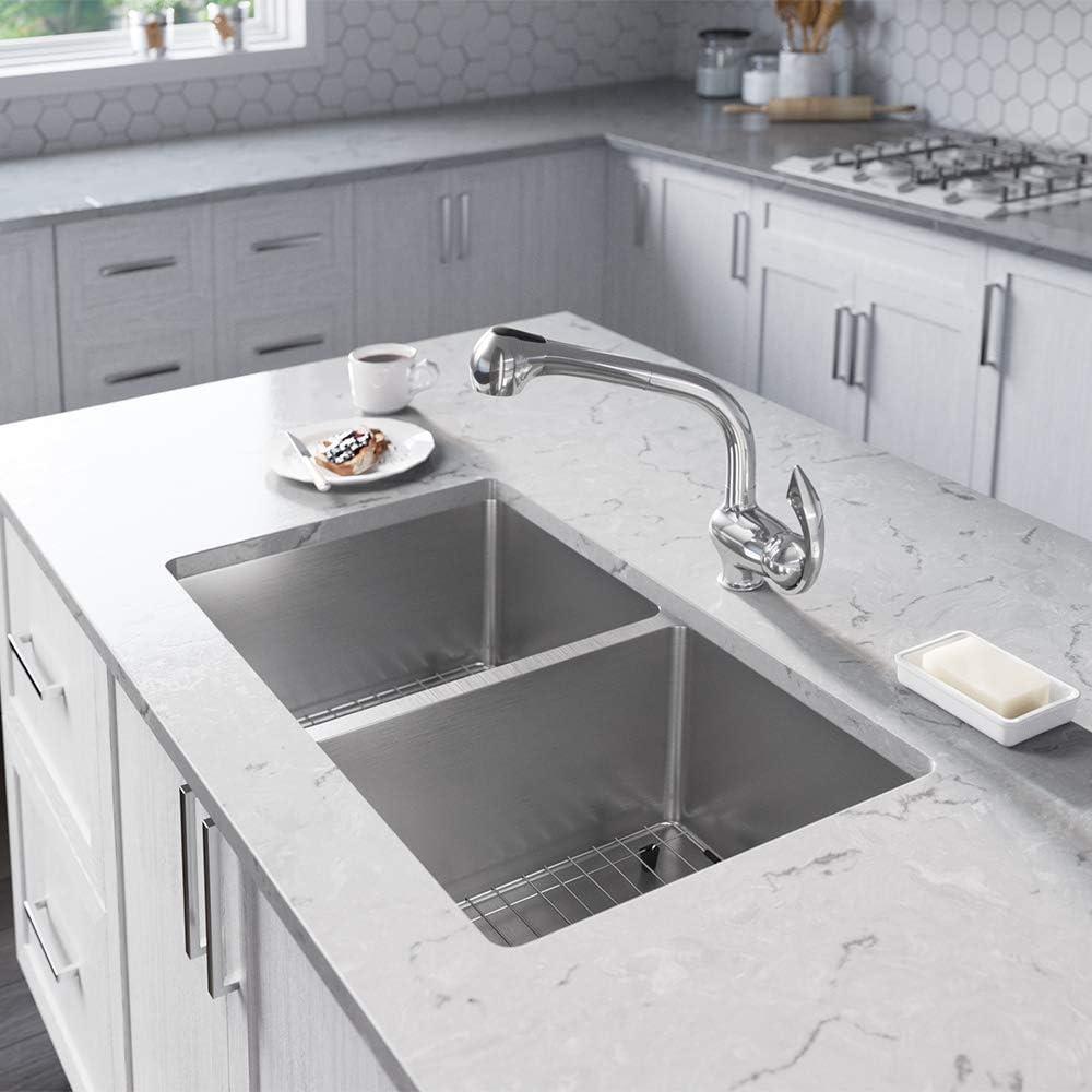Mail order MR Direct 3109D-ENS Sink Grid Basket Standard and Strainer Animer price revision Dou