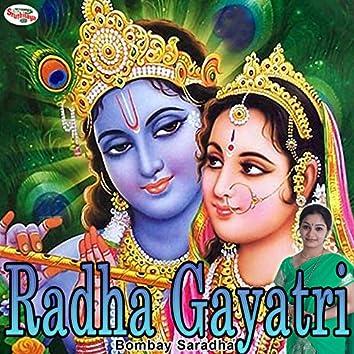 Radha Gayatri - Single