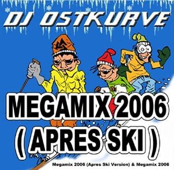 Megamix 2006