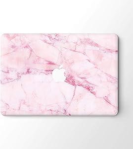 DowBier MacBook Decal Vinyl Skin Sticker Cover Anti-Scratch Decal for Apple MacBook (MacBook 12