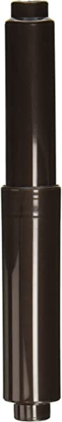 MINTCRAFT BE02006 35 07 SOU Paper Roller Venetian Bronze