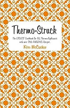 Thermo-Struck by [Kim McCosker]