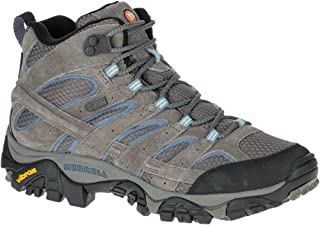 Best merrell avian light Reviews