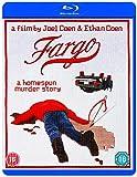 Fargo Remastered - Fargo