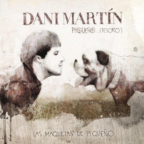 Puzzles Dani Martin El