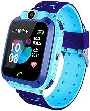 Amazon.es: smartwatch para niños