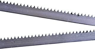 Sterling Silver Serrated Bezel Strip .013 x 1/8 Inch x 18 Inches