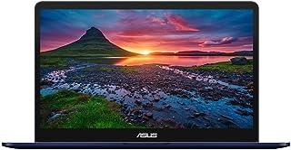 ASUS ZENBOOK PRO UX550VD-BN010T I7-7500U 8GB 256G SSD 15.6/1 LED FHD IPS GTX 1050M 4GB W10H HUELLA DA