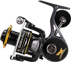 Best ultralight fishing reel Reviews
