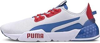 Men's Cell Phase Sneaker