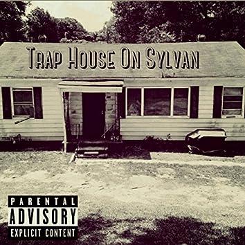 Trap House on Sylvan (feat. Killa Black)