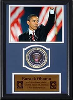 Best barack obama waving Reviews