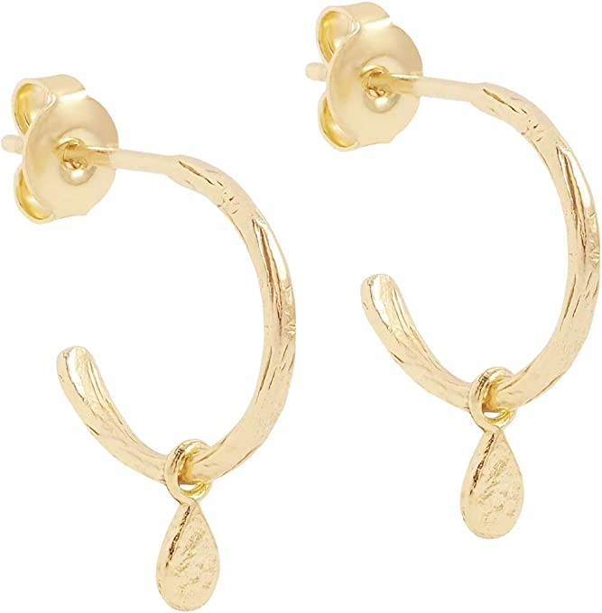 By Charlotte Gold Grace Hoops