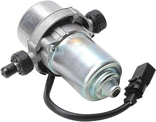 Bapmic 8E0927317H Power Brake Booster Vacuum Pump for Audi A4 A6 A8 Quattro S4 RS4 Volkswagen Touareg