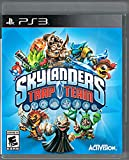 Skylanders Trap Team REPLACEMENT GAME ONLY for PS3