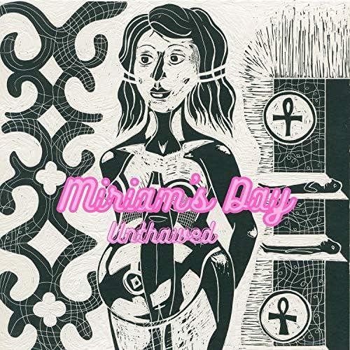 Miriam's Day