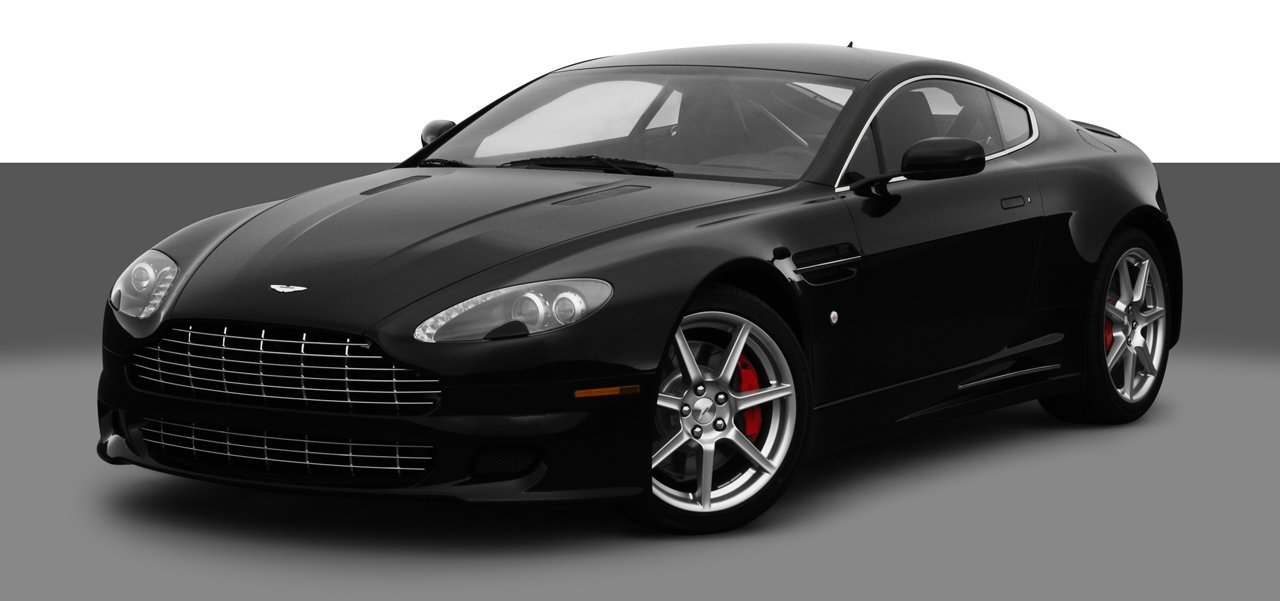 Amazon Com 2007 Aston Martin V8 Vantage Reviews Images And Specs Vehicles