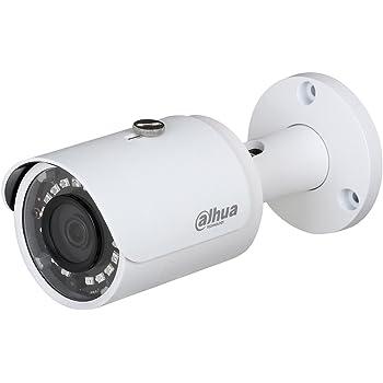 Dahua HDCVI Bullet Camera DH-HAC-HFW1220SP-0360B