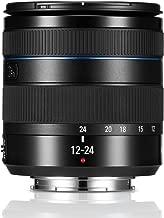Best samsung 24mm camera Reviews