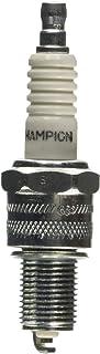 Champion OE001/T10 OE001/N9YC di Candele di Accensione a Doppio Rame RA8YCX4