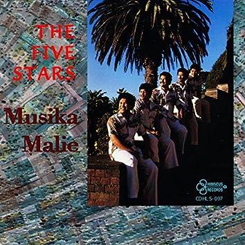 Musika Malie