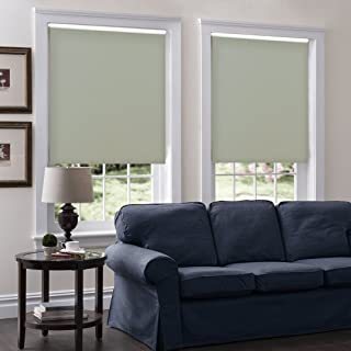 Home apartment Anti-peeping Pleated Blinds against UV light Window Shade Blinds