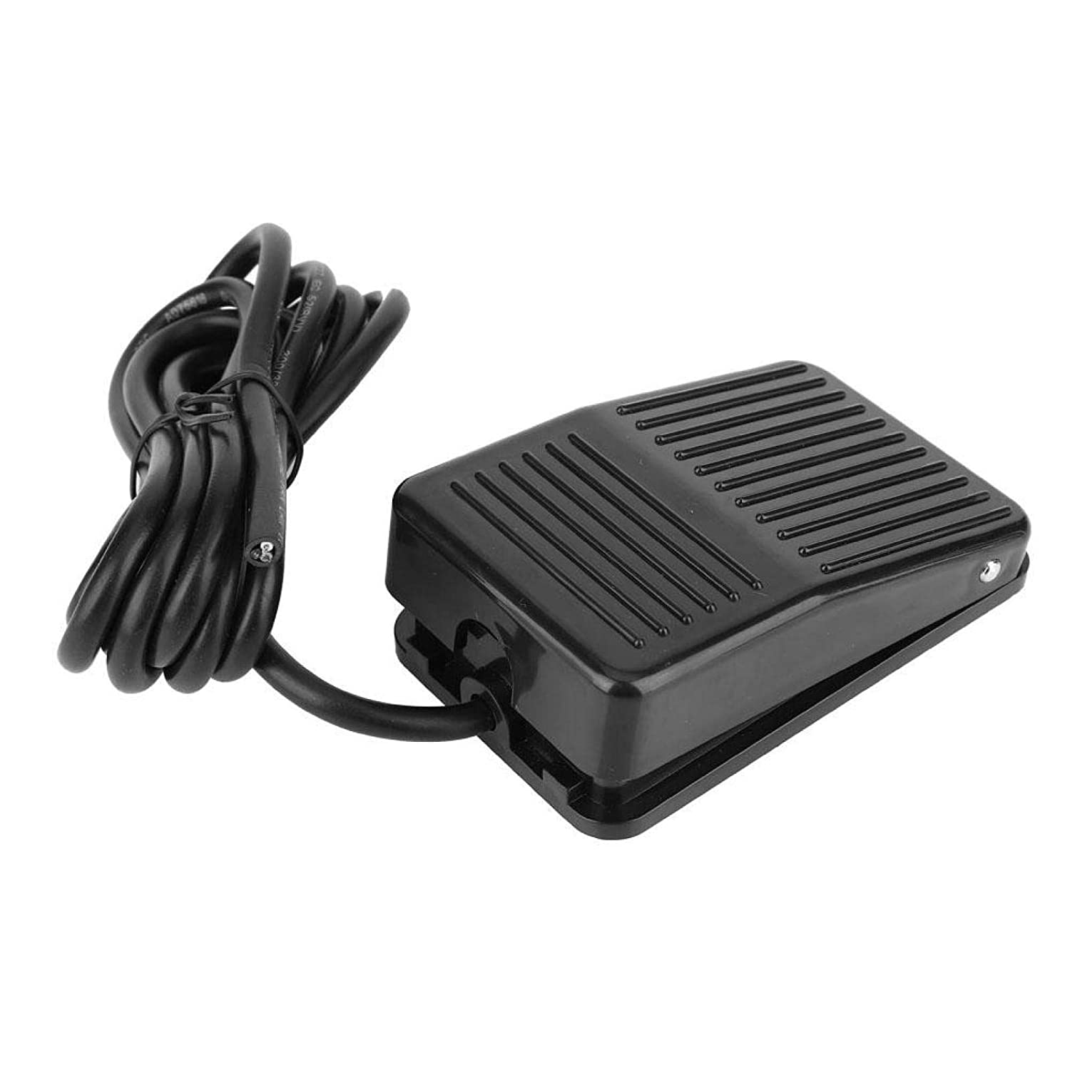 New Max 70% OFF product type Foot Controller Switch Pedal for TFS-01 Control