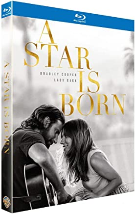 A Star Is Born [Edizione: Francia]