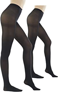 Best only opaque tights Reviews