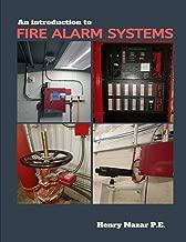 Best fire alarm training books Reviews