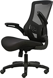 Best bankers desk chair Reviews