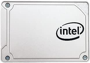 Intel SSD SSDSC2KF512G8X1 Pro 5450s 512GB 2.5
