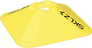 SKLZ Pro Training Agility Multi Surface Sports Training Cone