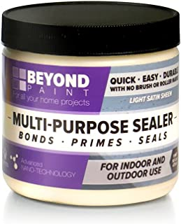 Best multi purpose sealant Reviews