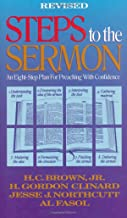Best steps to the sermon Reviews