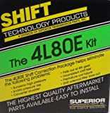 Superior 4L80E Shift Improvement Kit
