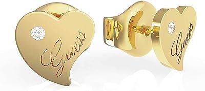 orecchini donna gioielli Guess trendy cod. UBE79016