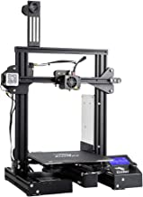 build your own delta 3d printer