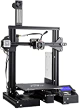 Best top 10 3d printers Reviews