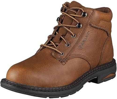 Ariat Ariat - Chaussures de Travail Macey Western Femmes  différentes tailles