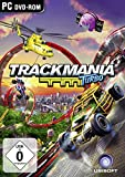 Ubisoft Trackmania Turbo PC Basic PC Tedesca videogioco