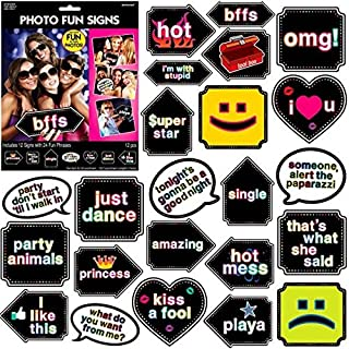 Best photo booth sayings Reviews
