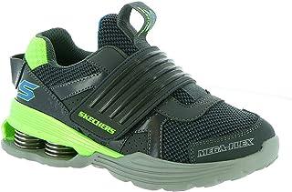 d141e02aa2667 Amazon.com: Skechers - Shoes / Boys: Clothing, Shoes & Jewelry