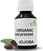 Amazon.es: aceite de jojoba