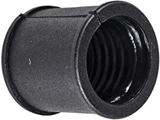 NEW OEM Gas Cap Diaphragm Breather Polaris 90 Predator 90 Sportsman 90 0450375